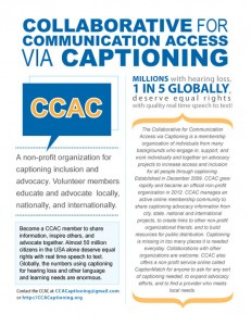 ccac_flyer_600px