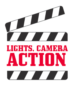 call to action the film captioning activism and community
