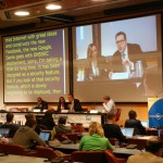 InternetSocietyMeetingsGeneva2012