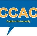 Collaborative for Communication Access Via Captioning CCACaptioning.org